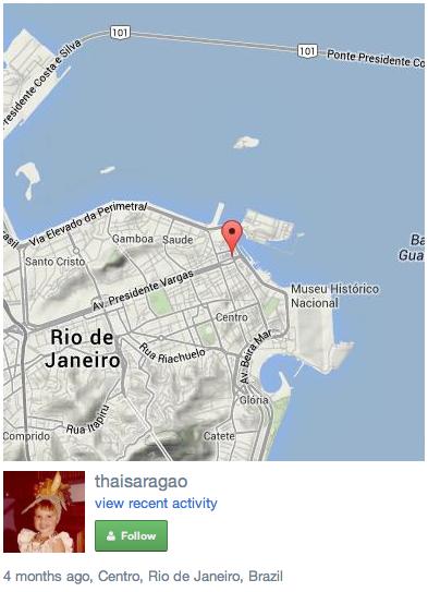 RIO 2 quase
