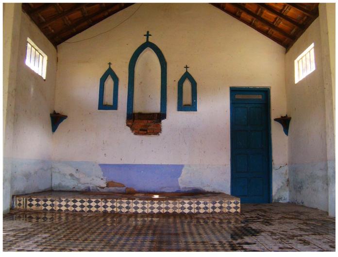 """Clique na imagem para ouvir a peça sonora """"à capela"""", de Marcelo Armani"""