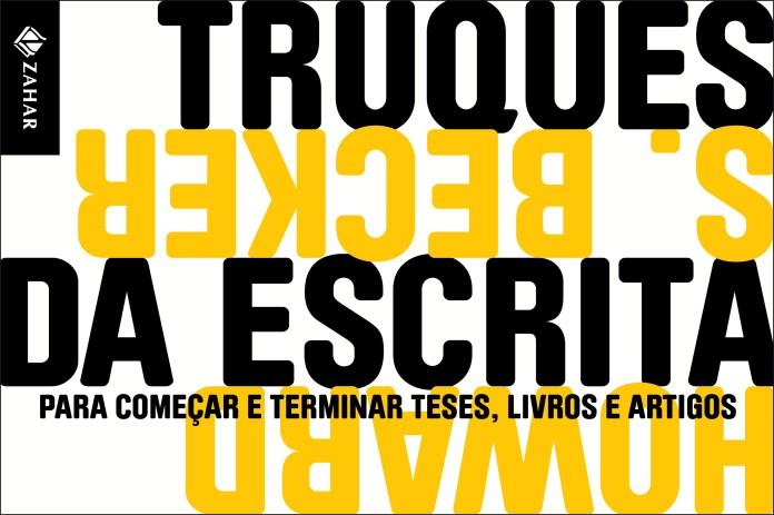 TruquesDaEscrita_0