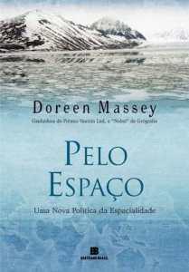 pelo-espaco-doreen-massey-408301-MLB20305325510_052015-O