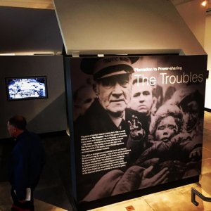 museu-ulster-troubles