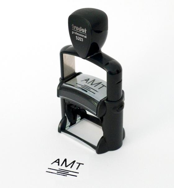 amtstamp4-copy-3